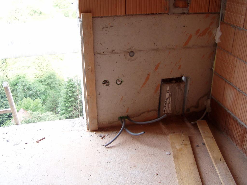 elektro schell elektrotechnik und elektroinstallation vom profi neubau. Black Bedroom Furniture Sets. Home Design Ideas